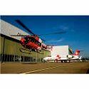 Air Ambulance Rental Services
