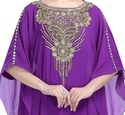 Modern Farasha Kaftans For Arabia