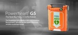 AED Automated External Defibrillator Cardiac Science