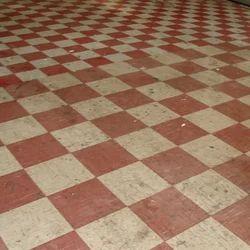 Asbestos Floor Tiles at Best Price in India