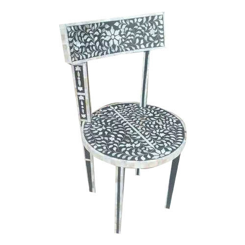 Bon Bone Inlay Chair