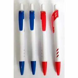 SR-27 Promotional Ballpoint Pen