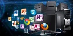 Computer Services - Hardware & Software Installation/Upgradation