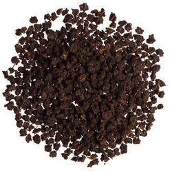 Organic CTC Tea, Packaging Type: Packet