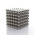 5MM Ball Magnet