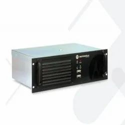XPR 8300 Repeater
