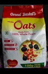OATS Cereals