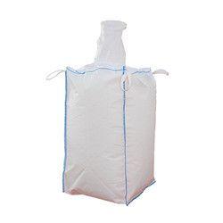 Heavy Duty & Bulk Packaging Bag