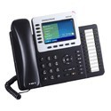 Powerful Enterprise IP Phone