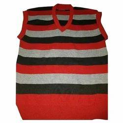 Designer Sweater In Ludhiana डजइनर सवटर