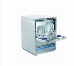 Under Counter Dishwasher T603 ( Teikos)