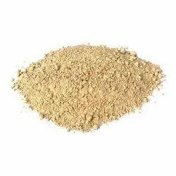 Alumina Castables, Grade: High Grade, Packaging Size: 25Kg