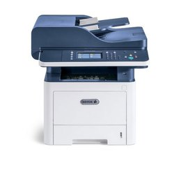 Xerox WC 3345DN Machine