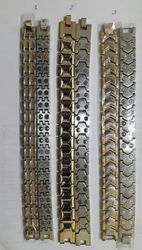 Titanium Bio Magnetic Power Bracelet