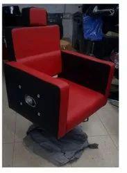 Modern Color Full Salon Chair