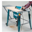2712 315mm Table Saw
