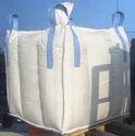 Standard FIBC Bag