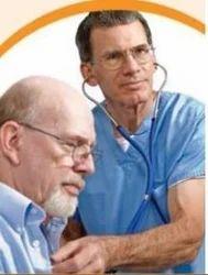Male Master Health Checkup