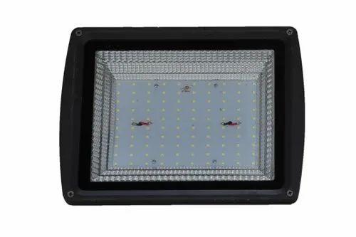 D\'Mak 100W LED Flood Light