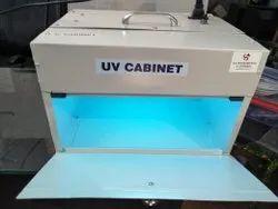 Ultravoilet Sterilizers