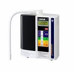 Leveluk SD501 - Kangen Machine