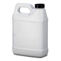 85% Phosphoric Acid, Liquid, Packaging Type: Drum