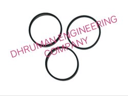 Copeland Air Compressor Piston Ring