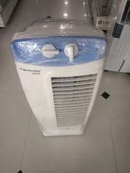 Tower Fan at Best Price in India