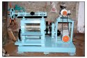 2 Hi Rolling Mill Machine