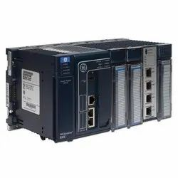 RX3i 330 Programmable Automation Controllers