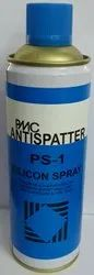 PS-1 Anti-Spatter Spray
