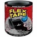 Flex Seal Tape