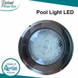 Swimming Pool Underwater Lights Waterproof Led Light