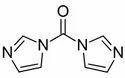 1,1''-Carbonyldiimidazole