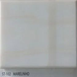 Marcelinho Acrylic Solid Surface