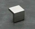 Zinc Steel L Type Knob