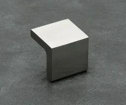 Steel L Type Knob