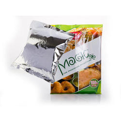 food packaging pouch(most economical )