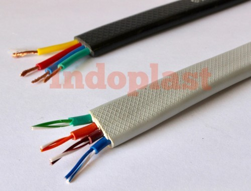 Are Flat Ethernet Cables Really That Bad Homenetworking