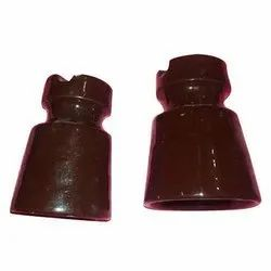 LT Pin Insulator with Pin