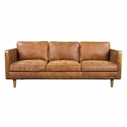 Sofa Under 10000 In Mumbai