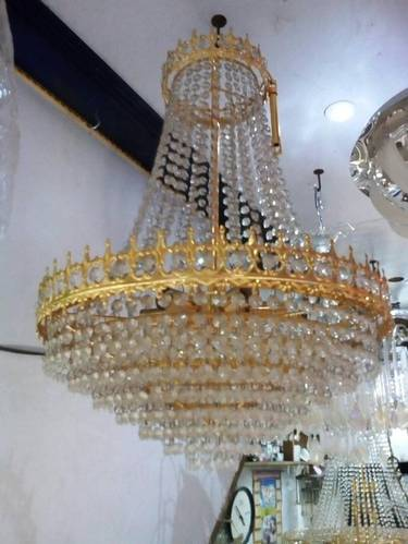 Hanging crystal chandeliers lantern chandeliers hanging lamps hanging crystal chandeliers aloadofball Choice Image