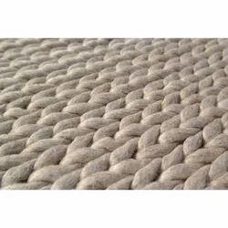 Modern Woolen Rugs