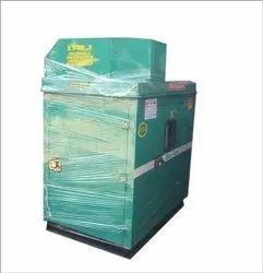 8 Kw Bajaj M Portable Silent Petrol/ Diesel Generator Set