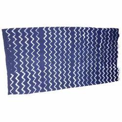 Dabu Prints Fabrics