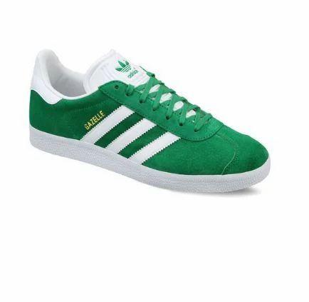 Green 9f2c9c45b