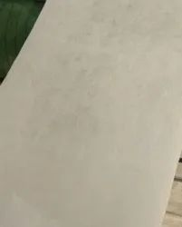 Hot Air Cotton, GSM: 50-100, Thickness: 1 Mm