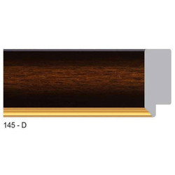 145-D Series Photo Frame Molding
