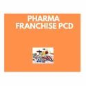 Pharma Franchise PCD
