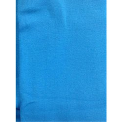 ec6307863e6 Plain 100% Cotton Single Jersey Knitted Fabric, GSM: 50-100 GSM